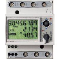 Mult-Medidor-de-Energia-EM24-DIN