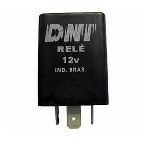 Rele-Automotivo-Auxiliar-para-pisca-12v-3-pinos-sem-suporte-dni1109-DNI-1109