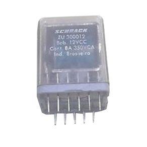 Rele-Schrack-3-Contato-Reversiveis-ZU-300012
