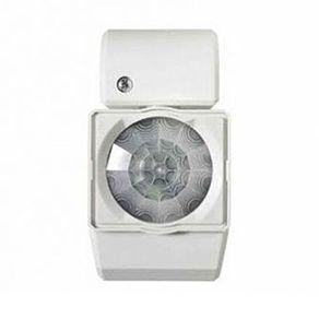 Sensor-de-Presenca-1811.8.230.0000-1NA-10A-120-230VAC-Instalacao-Externa-rdr-14257