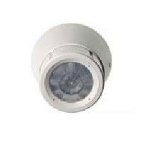 Sensor-de-Presenca-182182300000-1-contato-NA-120-230vca-50-60hz-10-amper-ambiente-interno-proprio-para-Teto