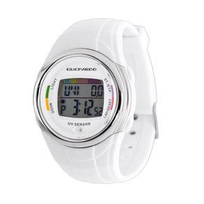Relogio-digital-medidor-UV-Guepardo-OE0400-cod.-RDR-19912