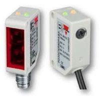 Sensor-optico-Reflexivel-PD30CNB20PSM5SA