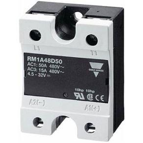 Rele-de-Estado-Solido-Monofasico-RM1A48D50