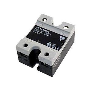 Rele-Estado-Solido-Monofasico-RM1A23D50
