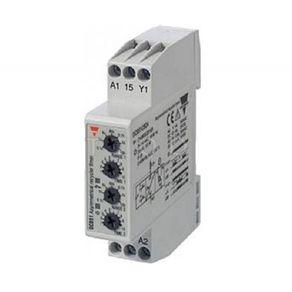 Rele-Temporizador-Ciclico-Multi-Escala-DCB51CM24