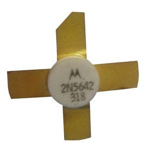 Transistor-Radio-Frequencia-2N5642