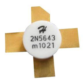Transistor-Radio-Frequencia-2N5643
