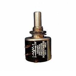 Potenciometro-10-Voltas-Linear-534-1-1-104-Codigo-RDR-3276