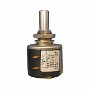 Potenciometro-Multivoltas-534-1-1-203-20k-2w-10-voltas-Codigo-RDR-2235