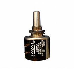 Potenciometro-Multivoltas-precisao-5k----5-spectrol-534-1-502-5k-codigo-RDR-477