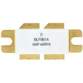 Transistor-Radio-Frequencia-BLF861A