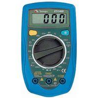 Multimetro-Digital-ET1400-Minipa