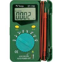 Multimetro-Digital-ET1700-Minipa