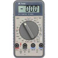 Multimetro-Digital-ET2020-Minipa