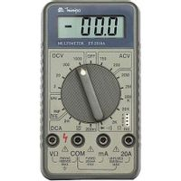 Multimetro-Digital-ET2030-Minipa