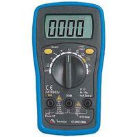 Multimetro-digital-ET2053-Minipa