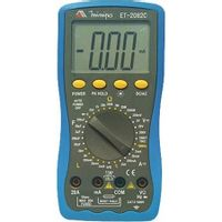 Multimetro-Digital-ET2082-Minipa