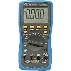 Multimetro-Digital-ET-2110-Minipa