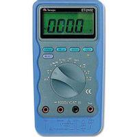 Multimtro-Digital-ET2402-Minipa