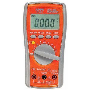 Multimetro-Digital-ET-2510-Minipa