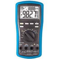 Multimetro-Digital-ET-2517-Minipa