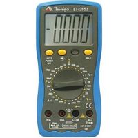 Multimetro-Digital-ET-2652-Minipa