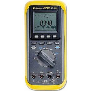 Multimetro-Digital-ET-2800-Minipa