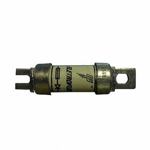 Fusivel-Ultra-Rapido-50-Amper-660vca-gsgb-50a