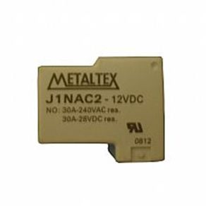 Rele-Metaltex-1-Contato-J1NAC2