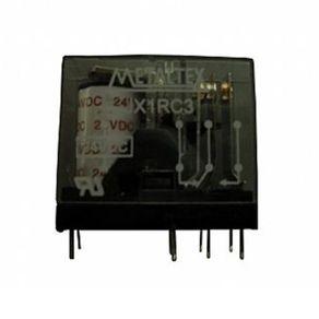 Rele-Metaltex-1-Contato-JX1RC3