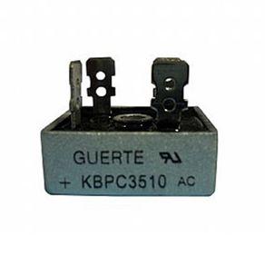 Ponte-Retificadora-Monofasica-30-Amper-1000v-KBPC3510-Codigo-RDR-554