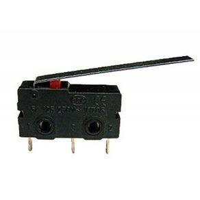Micro-Chave-5-Amper-com-Aste-e-56mm-KW11-3Z-5-3T