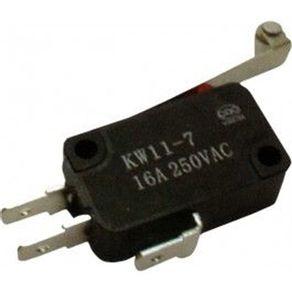 Micro-Chave-16-Amper-250v-KW11-7-2-Aste-27mm-com-Roldana-