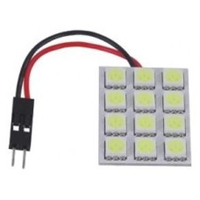 Lampada-Led---12-Leds-Automotiva-BM5050-12-