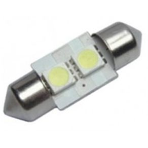 Lampada-Led-Automotiva-BA31-5050-2-
