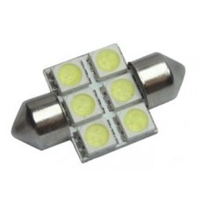 Lampada-Led---6-Leds-Automotiva-ba31-5050-6-