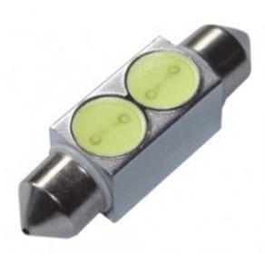 Lampada-Led-BA42-5050-2