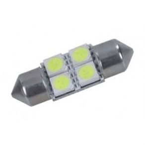 Lampada-Led-Automotiva-BA31-5050-4-