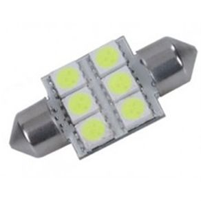 -Lampada-Led-BA36-5050-6---6-Leds-Automotiva--101-