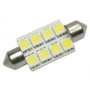 Lampada-Led-Automotiva-BA-39-5050-5--103-