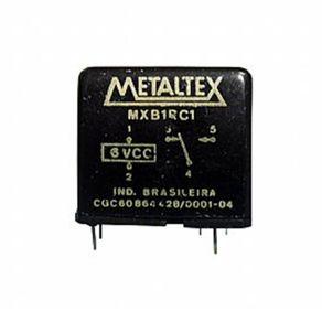Rele-Metaltex-1-Contatos-MXB1RC1