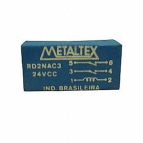 Rele-Metaltex-Reed-2-Contatos-RD2NAC3