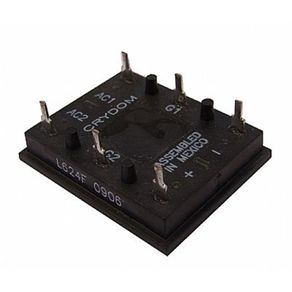 Ponte-Crydom-42-Amper-480VCA-Fixacao-PCI-L624-F-
