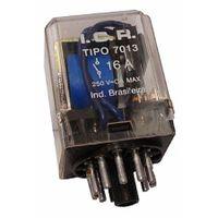 Rele-Industrial-3-Contatos-7013-