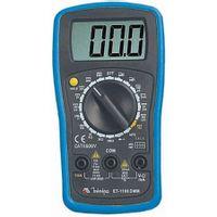 Multimetro-ET1100-