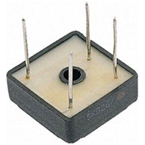 Ponte-Retificadora-monofasica-25amper-800v-para-placa-ci-SKB26-08-Semikron-RDR-59-