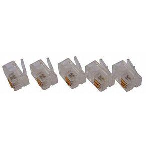 Conector-para-Telefone-RJ-11-4-Via-Codigo-RJ11-