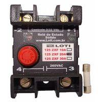 Rele-de-Estado-Solido-com-Fusivel-Interno-125-ZXF-20A-