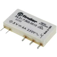 Mini-Rele-1-contato-reversivel-3451.7.005.0010-